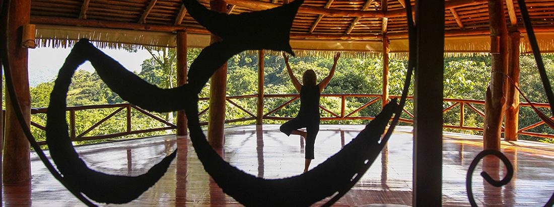 studio yoga amatierra
