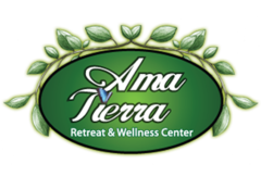 Amatierra Yoga and Wellness Center Costa Rica