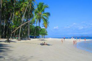 costa-rica-tours-tortuga-island