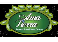 Amatierra Yoga and Wellness Center Costa Rica