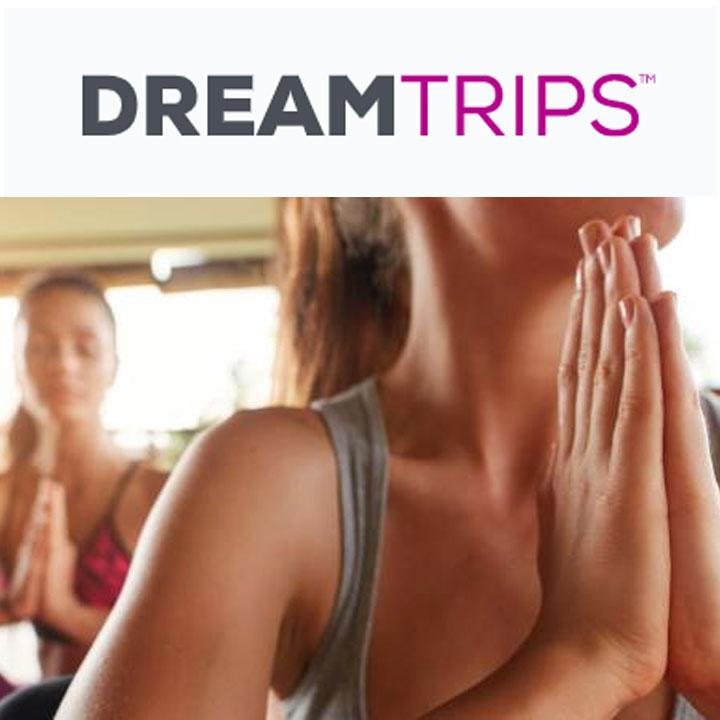 Dream-trips-yoga-in-amatierra