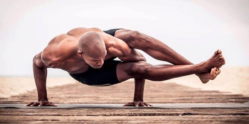 Power Yoga Costa Rica